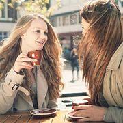 Можно ли прислушиваться к советам подруг
