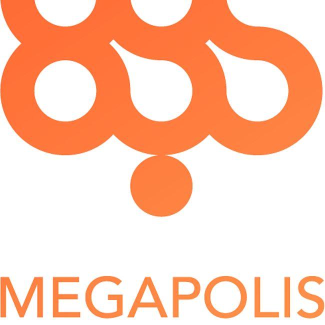 Ed la Test – Wake Up City @ Megapolis 89.5 Fm 14.04.2017