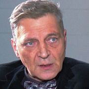 Александр Невзоров: Молодёжь сейчас перекормлена патриотической мурой
