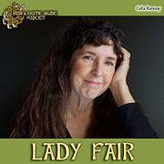 Lady Fair #380