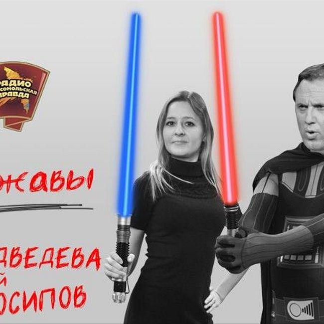 Ремонт в квартире: Какие правила и требования существуют в России и США