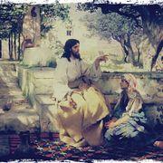 Исторический Иисус. Глеб Ястребов
