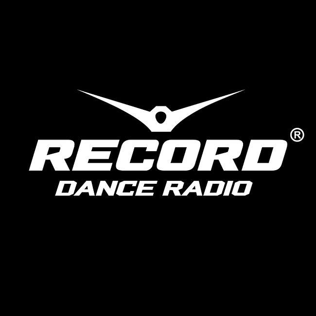 Innocence @ Record Club #009 (01-04-2018)