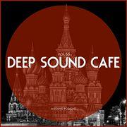 Deep Sound Cafe (vol.66) M.SOUND