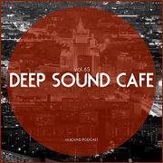 Deep Sound Cafe (vol.65) M.SOUND