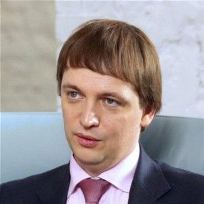 №32. Михаил Попов (EasyFinance)