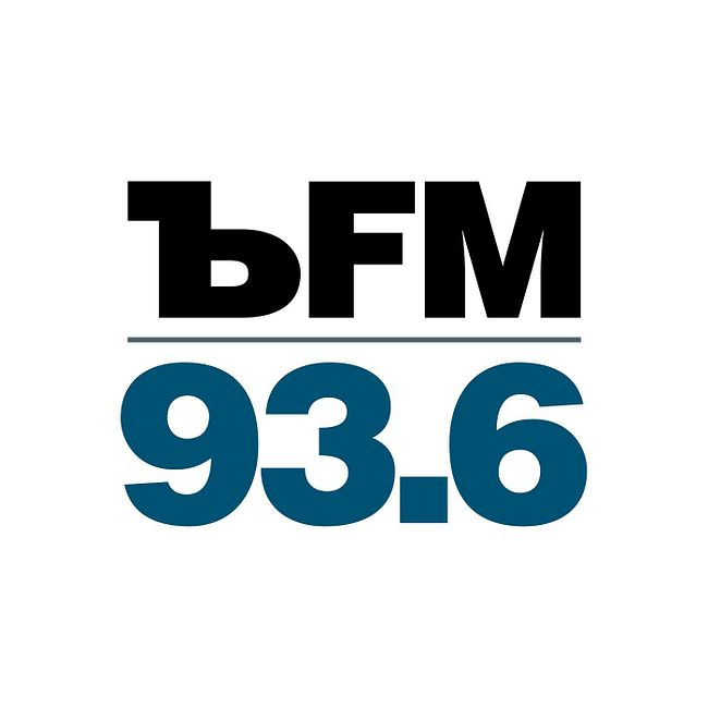 "Подкаст ""Ъ FM"": О водителях и штрафах"