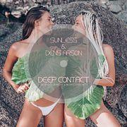 Sunless & Denis Arson - Deep Contact #36