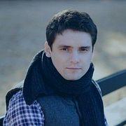 Кирилл Быков, сценарист