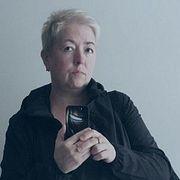 Катерина Ерошина, главред блога PromoPult