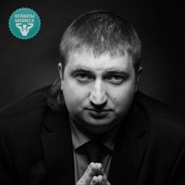 Как построить успешный сетевой бизнес и зарабатывать от 1,5 млн. руб. в месяц? Долларовый миллионер Дмитрий Исупов о принципах развития в МЛМ-индустрии.