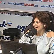 """""""Долмастер"""" - производство долмы. Армянская кухня"""