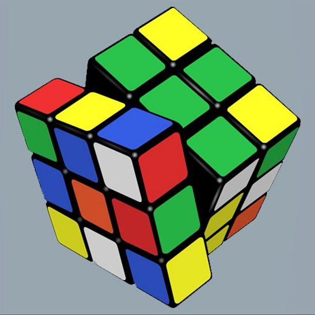 Группы и алгебры Ли симметрий