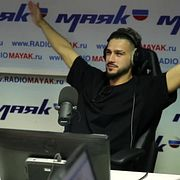 """Каковы шансы """"Краснодара"""" пройти в раунд плей-офф квалификации Лиги чемпионов?"""