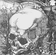 59. Крематорий «Зомби» (1991)