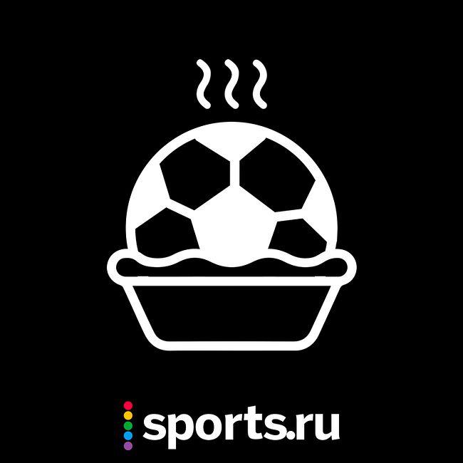 Как улучшить футбол: анализ данных и электрошокеры