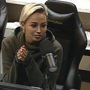 Ксения Коваленко: за подкаты, но против «Холостяка»