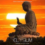 Sunless - Elysium # 036: Улыбка Будды