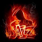 Лёгкий джаз (13)  (слайдкаст)