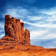 Мечты Навахо (14)  (слайдкаст)