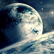 Ритм Земли (15)  (слайдкаст)