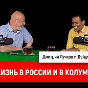 Дэйдмир Гуэрреро про жизнь в России и в Колумбии