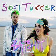 Sofi Tukker – Batshit (Denis First & Reznikov Remix)