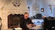 "Паноптикум  на ТВ канале ""Дождь"" из студии Nevzorov.tv"