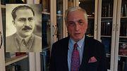 Лазарь Каганович: чем он так нравился Сталину?