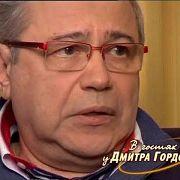 Петросян о Пугачевой и Галкине