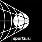 Комментатор спас жизнь болельщику, Зверев поцеловал собаку после победы над Джоковичем