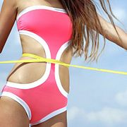 Как избавиться от живота без диет и спорта
