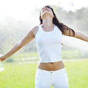 Привычки, которые помогут быть энергичнее каждый день