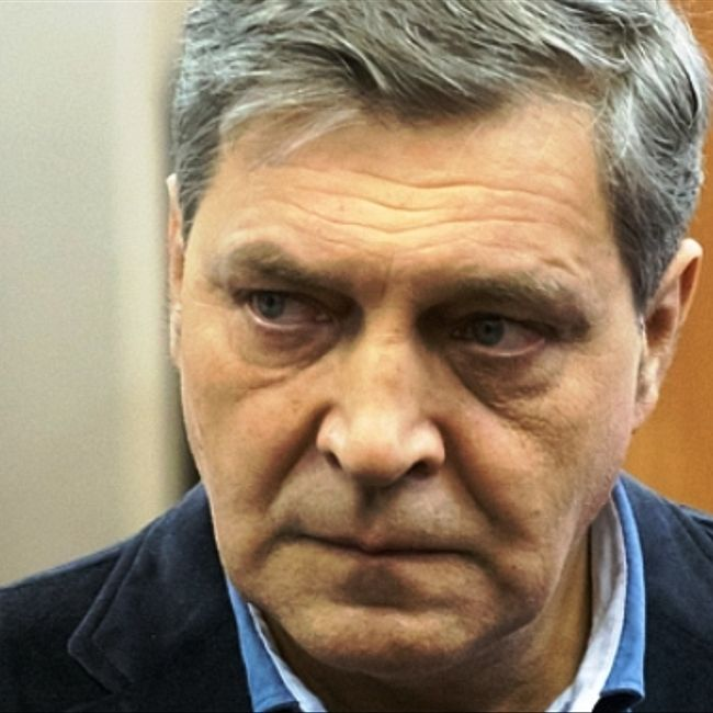 Александр Невзоров: Россия развалится в ближайшее время