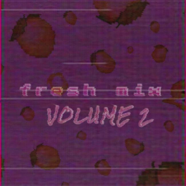 PL1— Fresh Mix Vol.2