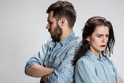 И вместе плохо и разводиться не хочется. Как вернуть семейное благополучие?