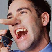 Радио НЛП - Как врет каждый из психотипов