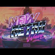 The Best of NewRetroWave | November 2018 | A Retrowave Mixtape