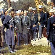Изгнание черкесов при Александре II в разы превосходило сталинские депортации народов