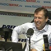 "Трехмерный конструктор ""Фанкластик"""