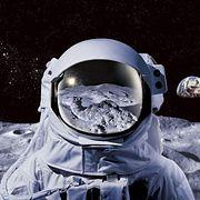 Что надо пройти, чтобы стать космонавтом?
