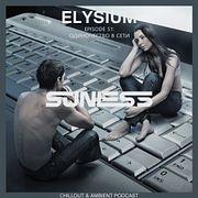 Sunless - Elysium # 051: Одиночество в сети