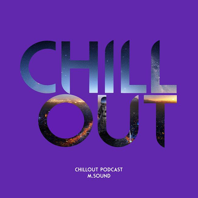 Chillout (vol.85) M.SOUND