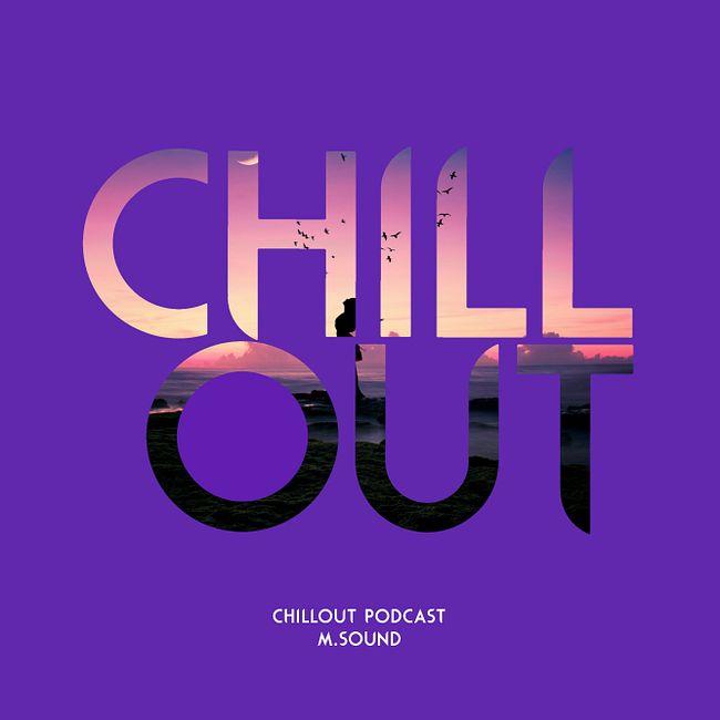 Chillout (vol.83) M.SOUND
