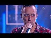 """Соль от 10/12/17 - Группа """"НАИВ"""". Полная версия программы """"Соль"""" на РЕН ТВ."""