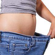 #5 Оксана Титевалова. Диета Дюкана: похудеть комфортно, вкусно и навсегда!
