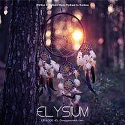 Sunless - Elysium # 045: Вакуумный сон