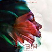 Sunless - Elysium # 046: Вдохновение
