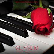 Sunless - Elysium # 047: Чёрно-белая лирика