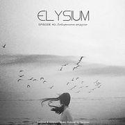 Sunless - Elysium # 040: Лабиринты разума